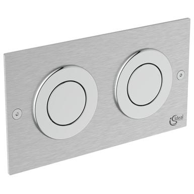 septa pro p2 s/steel - is