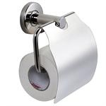 medius toilet roll holder medx111hp