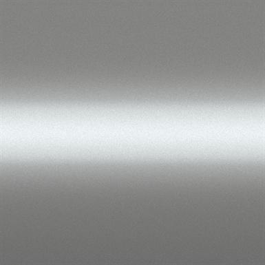 akzonobel extrusion coatings aama 2605 silver chalice tri-escent® ii ultra