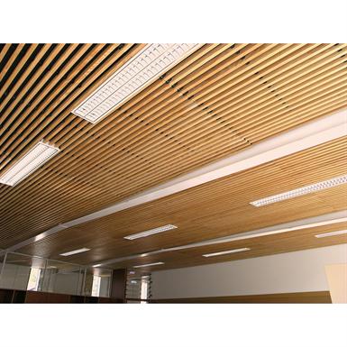 lauder linea 2.4.5 plafond
