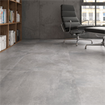 Collection Future colour Gris Floor Tiles
