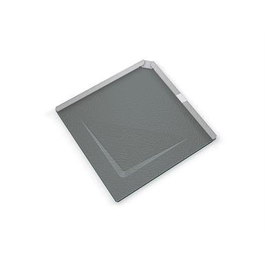 rhomboid roof tile 29×29