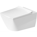 viu wall-mounted toilet 251109