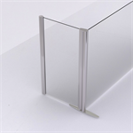 kineprotect glass c - ecran de protection anti covid-19