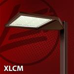 LED Slice Wall Sconce (XLCW)