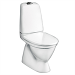 Toilet Nautic 5500