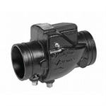 FireLock® Check Valve - Series 717