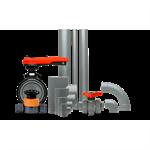 abs system valves