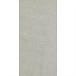 Tecnolito Flint 29,5x59,5 porcelain stoneware tiles  Polished