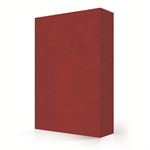 Ruby Glass 8420 - STUDIO Collection® Design Resin