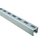 bis rapidstrut® fixing rail (pg)