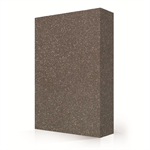 Bronze 7830 - Avonite Surfaces® Acrylic Solid Surface