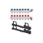 Topway Compact Lockshields