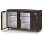 Back-bar Display Cooler SBE-150