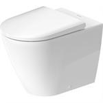 200309 d-neo floor-mounted toilet