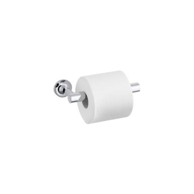 k-14377 purist® pivoting toilet tissue holder