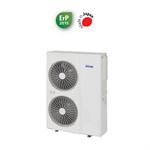 Heat Pump MIRAI SMI EH1615DC