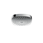 Croma Select E Overhead shower 180 2jet 26524000