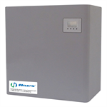 Model 9321, Instantaneous Indoor Electric Water Heating System