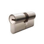 bricard sérial xp cylindre