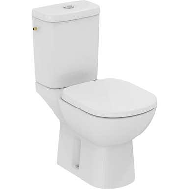 pack wc kheops- t330601/ is