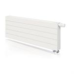 vonaris horizontal radiator
