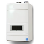 Brute™ FT Wall Mounted Boiler