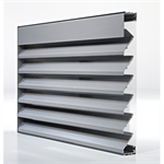 ducogrille classic n 50/75z