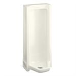 k-4920-r branham™ urinal with rear spud