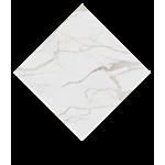 Stone Tile Calacatta White