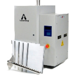 Electric Steam Humidifier, HumidiClean, Series HC-6000