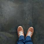 Collection Future colour Oxido Floor Tiles