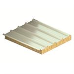 insulated panel ks1150 ra