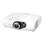 PT-RW330 1 Chip DLP Projector Laser LED