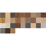 reysipur wood 3