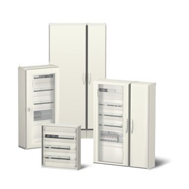 prisma plus g lv switchboard up to 630a