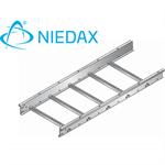 niedax france - kabelleiter hercule