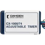 Camden CX-1000-74 MicroMinder