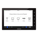 "10"" Touch Screen User Interface - TSW-1060"