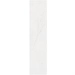VALENCIA - INS VALENCIA NUDE MATE 30X120 RET