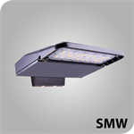Commercial Wall Pack Small SMW