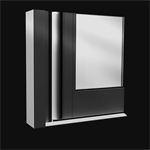 CD Doors (commercial door)