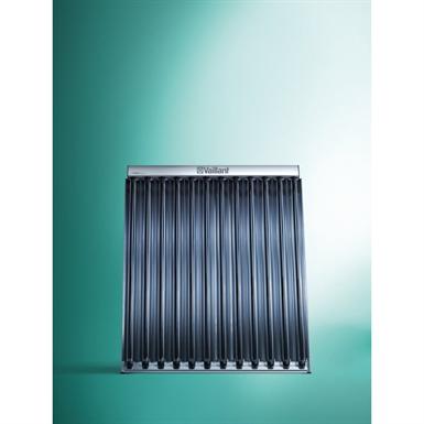capteur aurotherm exclusiv vtk 11402