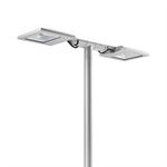 TARSIUS Pole double lights