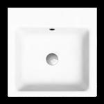 puro wall-hung washbasin 460x460