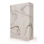 Calacatta Stone 1800 - STUDIO Collection® Design Resin
