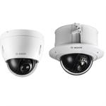 Security camera AUTODOME IP 4000 HD