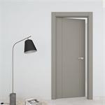 STRUGAL 200 2FV Interior Door