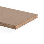 classicboard p2 15 mm