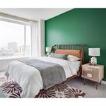 VERSAGLOSS® Interior/Exterior Latex Gloss Paint